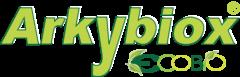 Arkybiox -detergente biologico